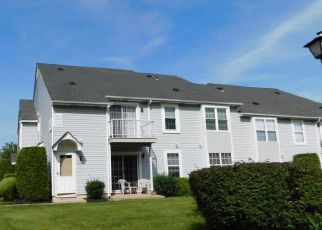 Foreclosure  id: 4210430
