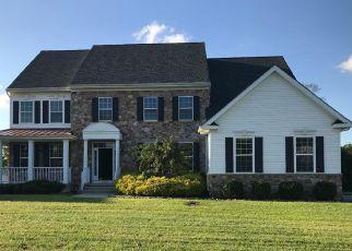 Foreclosure  id: 4210463