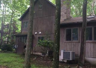 Foreclosure  id: 4210499