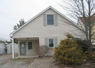 Foreclosure  id: 4210501