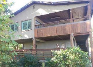 Foreclosure  id: 4210530