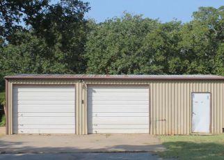 Foreclosure  id: 4210545