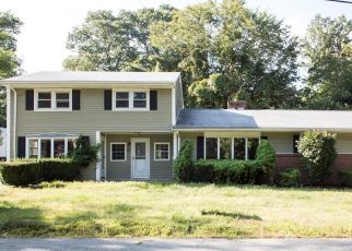 Foreclosure  id: 4210621