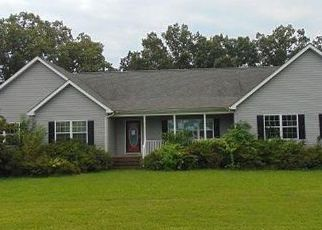 Foreclosure  id: 4210656