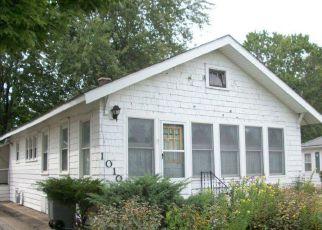 Foreclosure  id: 4210752