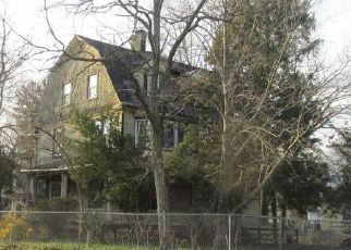 Foreclosure  id: 4210793