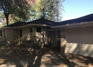 Foreclosure  id: 4210855