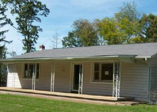 Foreclosure  id: 4210867