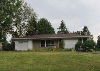 Foreclosure  id: 4210907