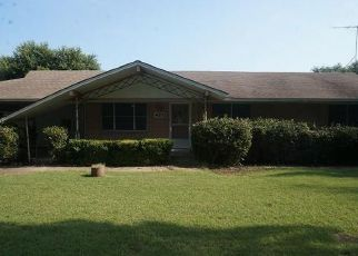 Foreclosure  id: 4210916