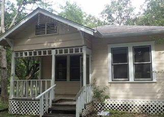 Foreclosure  id: 4210920