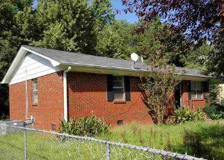 Foreclosure  id: 4210959
