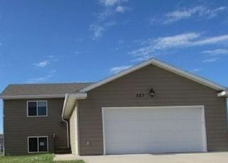 Foreclosure  id: 4210964