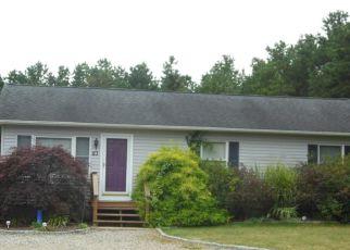Foreclosure  id: 4210969
