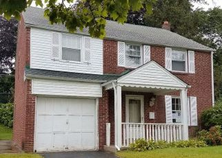 Foreclosure  id: 4210976