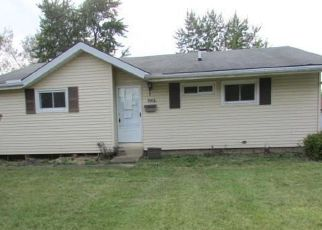 Foreclosure  id: 4211051