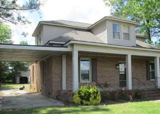 Foreclosure  id: 4211064