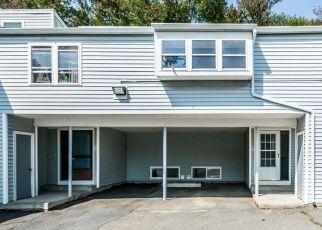 Foreclosure  id: 4211120