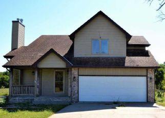 Foreclosure  id: 4211125