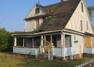 Foreclosure  id: 4211191