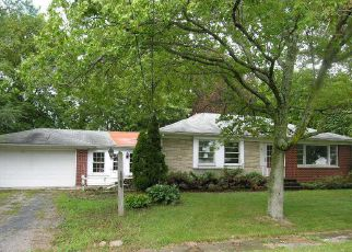 Foreclosure  id: 4211201