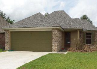 Foreclosure  id: 4211217