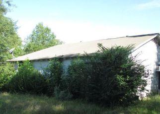 Foreclosure  id: 4211218