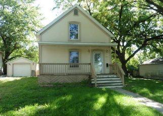 Foreclosure  id: 4211248