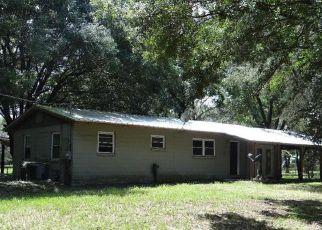 Foreclosure  id: 4211356