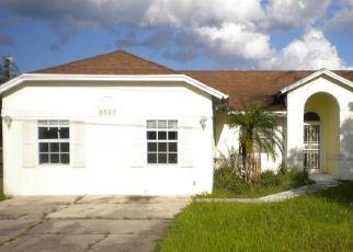 Foreclosure  id: 4211371