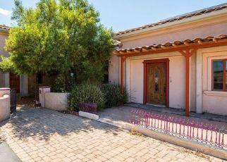 Foreclosure  id: 4211399