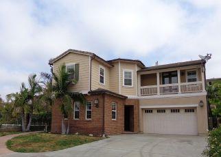 Foreclosure  id: 4211401