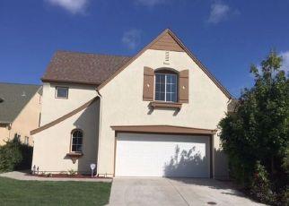 Foreclosure  id: 4211404