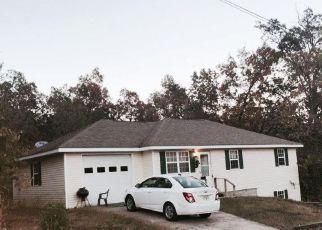 Foreclosure  id: 4211417