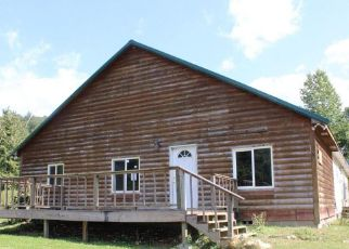 Foreclosure  id: 4211444