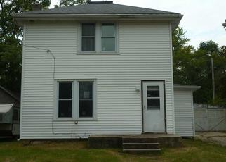 Foreclosure  id: 4211454
