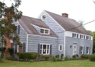 Foreclosure  id: 4211958