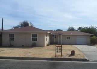 Foreclosure  id: 4212201