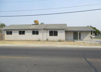 Foreclosure  id: 4212202