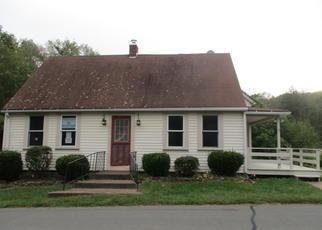 Foreclosure  id: 4212221