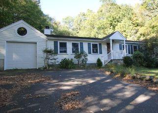 Foreclosure  id: 4212225