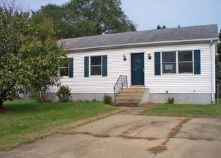 Foreclosure  id: 4212228