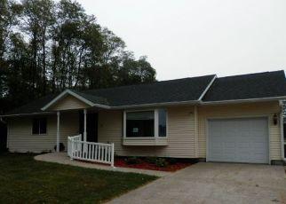Foreclosure  id: 4212239