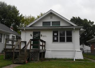 Foreclosure  id: 4212359