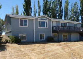 Foreclosure  id: 4212364
