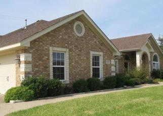 Foreclosure  id: 4212371