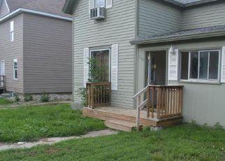 Foreclosure  id: 4212400