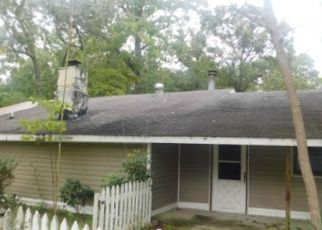 Foreclosure  id: 4212417
