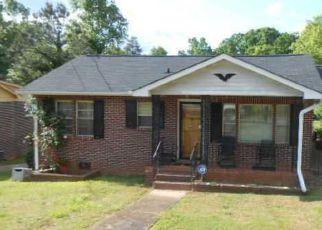 Foreclosure  id: 4212430