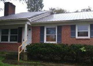 Foreclosure  id: 4212483